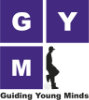 GYM Intervention Logo
